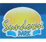 [Sundown Park]